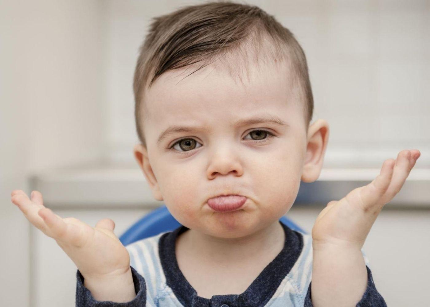 Как воспитать успешного ребенка (2)